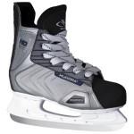 HUDORA Eishockeyschlittschuhe HD-216, 42, 40142
