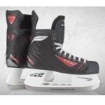 CCM RBZ 40 Eishockeyschlittschuhe Größe 45