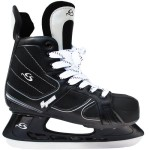 Cox Swain Icehockey Schlittschuhe
